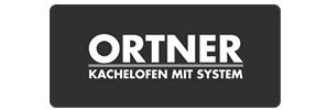Ortner (camera di comb. Bio, girofumi)