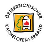 associazione fumisti austriaci